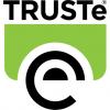 TRUSTe_logo